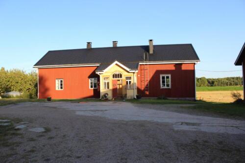Talo Ketola
